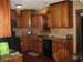 Veneered kitchen by Lincoln East High School