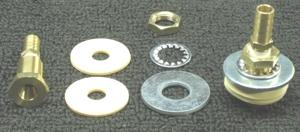 Vacuum Veneering Amp Laminating Bags Both Polyurethane Amp Vinyl