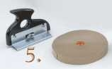 hand veneer cutter and veneer paper tape