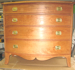 vacuum laminated chest william kenneally